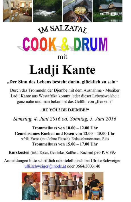 Cook-Drum-Ladji-Kante-Salzatal_