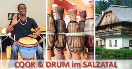 Cook-Drum-Ladji-Kante-Salzatal
