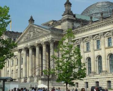 Deutschlandurlaub: Tourismusinfo, Tourismusorganisationen, Verkehrsämter