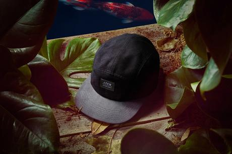 09-Afew-x-Heimplanet-Future-Koi-Collection-1200x800-Cap-02