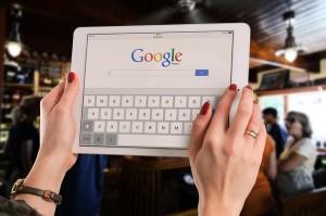 Medion Lifetab P10506 Tablet bei Aldi Nord zum Sparpreis