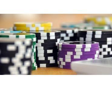 Online Casino Apps – Sind diese legal?