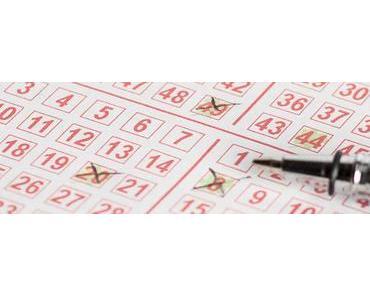 Ganz ohne App weltweit Lotto spielen