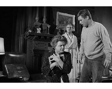 Mein Bruder, ein Lump (1962)