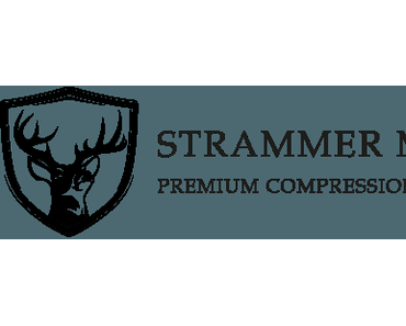 Produkttest: Strammermax.com – Deep V-Neck Breeze Shirt