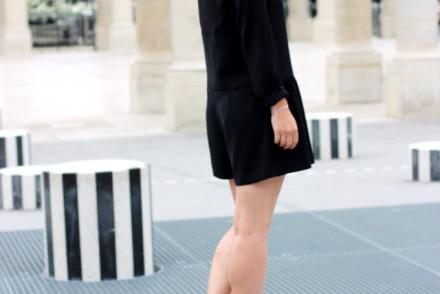 outfit_paris_le_palais_royal_5