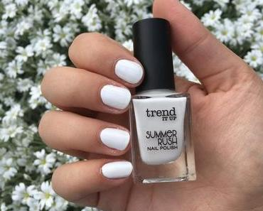 trend IT UP Summer Rush LE