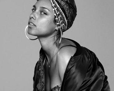 """Alicia Keys – das Video zur Single """"In Common"""" ist da!"""