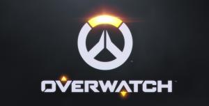 Das Overwatch Kino-Event in ausgewählten Kinos