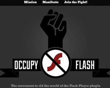 Immer mehr Angriffe über Zero Day-Sicherheitslücke in Flash