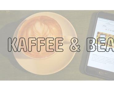 Kaffee & Beats mit Slum Village