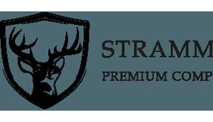 Produkttest: Strammermax.com Socks