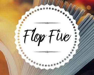 Flop Five | Die nervigsten Stereotypen
