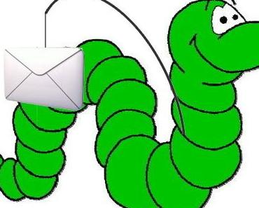 Phishing: Trojaner, Viren, Würmer, Adware, Spyware und PUPs