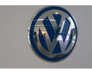 Volkswagen steigt bei Gett ein, Toyota bei Uber