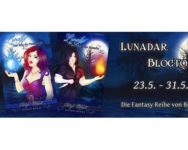 Lunadar Blogtour Tag 5