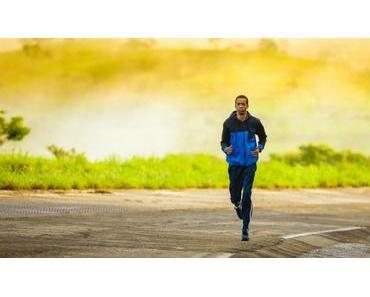 Lauftraining: 10 Fehler, die du vermeiden solltest