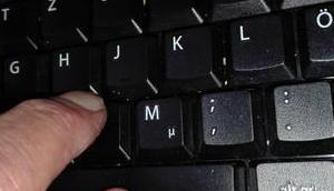 """Passwort """"Passwort"""" wird verboten"""