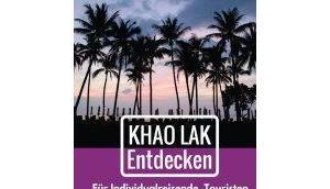 Khao Reiseführer: Entdecken (Rezension)