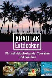 Khao Lak Reiseführer: Khao Lak Entdecken (Rezension)