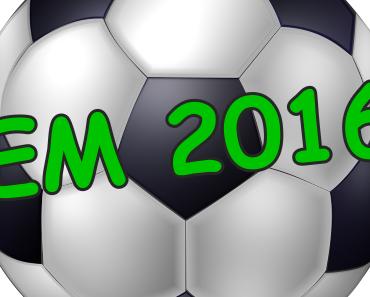 EM 2016: Testspiel Deutschland – Slowakei