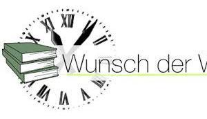 Wunsch Woche Spiegelstadt