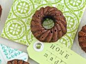 Schokoladen Minigugl