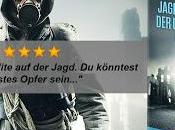 """Jetzt Aktionspreis: """"Telomer Jagdgesellschaft Unsterblichen"""""""