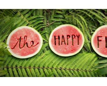 The Happy Film – So schwer ist es glücklich zu sein