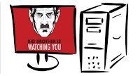 Überwachung und Vorratsdatenspeicherung - Differenzierung tut Not
