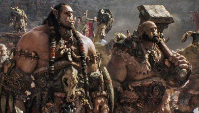 Warcraft-The-Beginning-(c)-2016-Universal-Pictures(13)