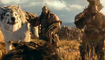 Warcraft-The-Beginning-(c)-2016-Universal-Pictures(14)