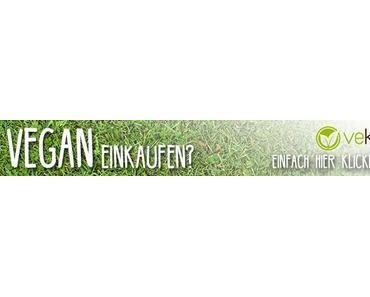 Veganz expandiert in die Schweiz mit der Detailhändlerin Coop