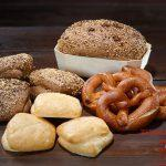 Glutenfreie Backwaren von der Bäckerei Miedl – Mit Rabatt nur für Zöliakie Austausch Mitglieder
