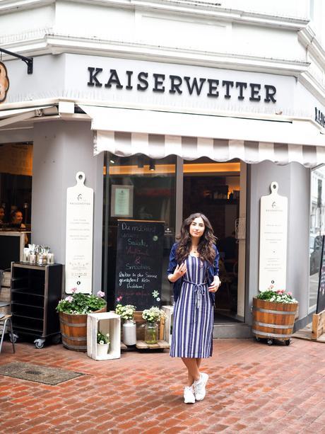 Welches Hotel In Hamburg Ist Zu Empfehlen
