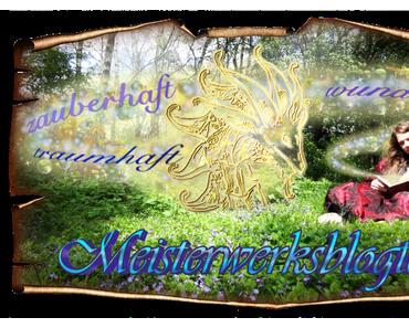 Die Meisterwerksblogtour