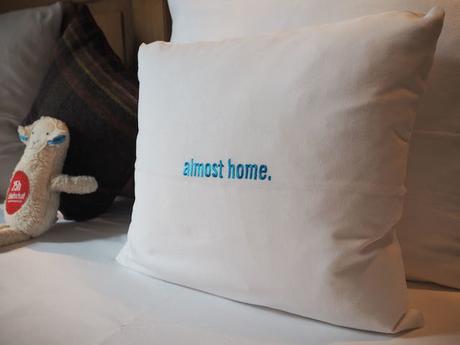 hotel review 25hours hotel hamburg