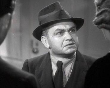Movie-Magazin 2 – Der letzte Gangster (1937)