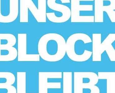 Berlin:  Internet-Unternehmer Samwers steigen ins Immobiliengeschäft ein