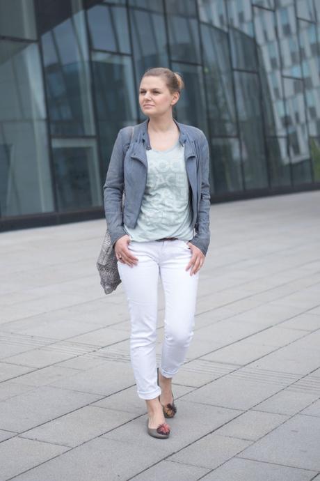 frivol ausgehen wien jeans muschi