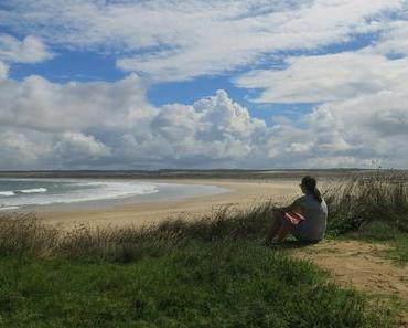Uruguay und die Entdeckung der Langsamkeit