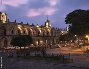 Faszination Guatemala – eine beeindruckende Reise