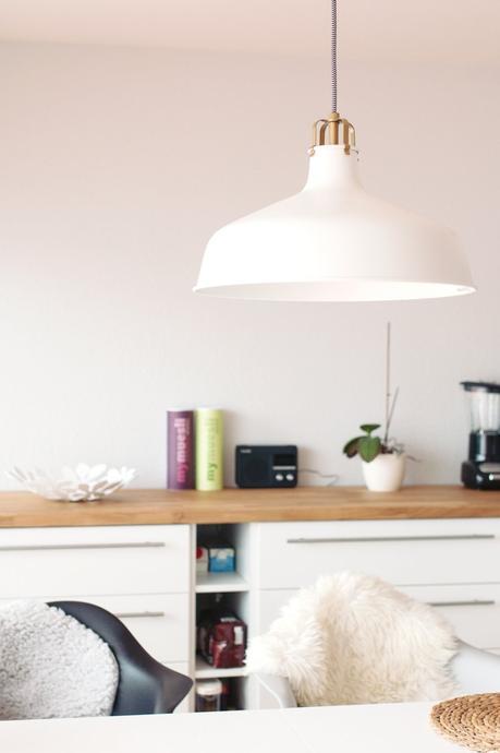 cool scandinavian mein farbkonzept mit alpina feine farben. Black Bedroom Furniture Sets. Home Design Ideas
