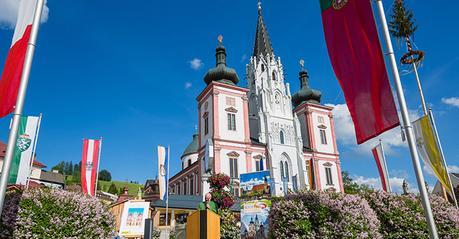 Klostermarkt-Stadtepartnerschaft-Altoetting-Mariazell-7332
