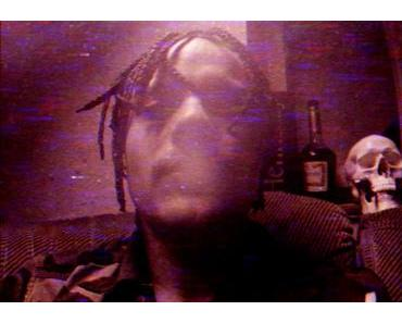 Album Review: Danju – Stoned ohne Grund