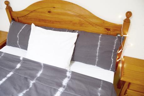 batiken in der waschmaschine stoff f rben mit dylon. Black Bedroom Furniture Sets. Home Design Ideas
