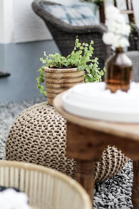 5 shibori falttechniken diy tutorial. Black Bedroom Furniture Sets. Home Design Ideas