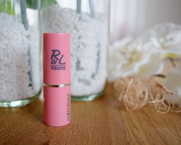 Rival de Loop Young Lip Colour matt – no Matter 01