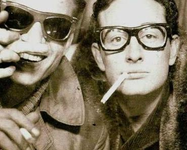 Buddy Holly - Biografie