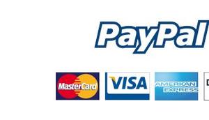 Paypal sperrt Zahlungen Clouddienst Seafile